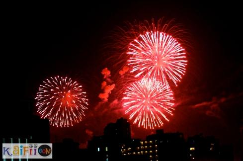 DSC_0873fireworks kuwait