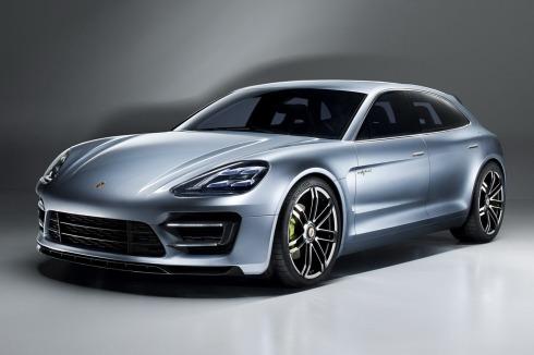 2012-Porsche-Panamera-Sport-Turismo-Concept