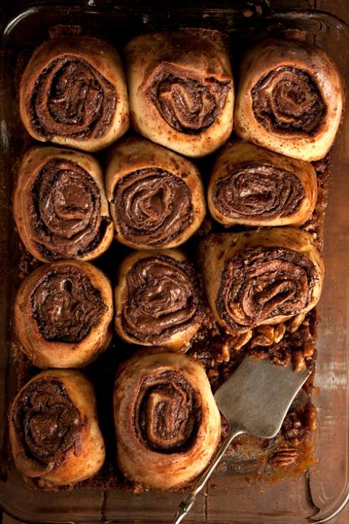7-Recipe-Nutella-Rolls-500x750