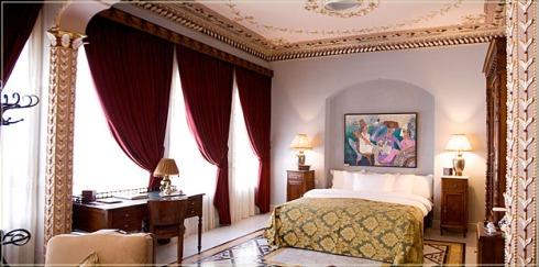 Beit_Zafran_Hotel_de_Charme