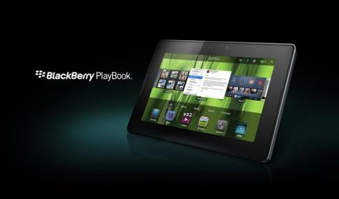 blackberry-playbook1