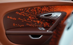 Bugatti-Veyron-Grand-Sport-and-Venet-interior-door-panel-with-equations-300x187
