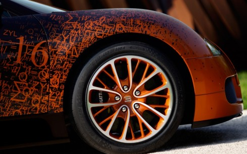 Bugatti-Veyron-Grand-Sport-front-fender-close-up-1024x640
