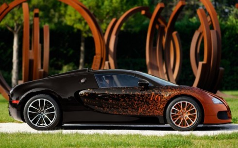 Bugatti-Veyron-Grand-Sport-side-outdoor-art-623x389