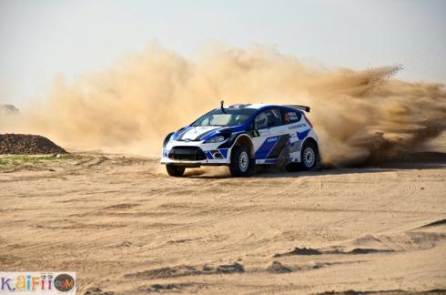 DSC_0012rally kuwait