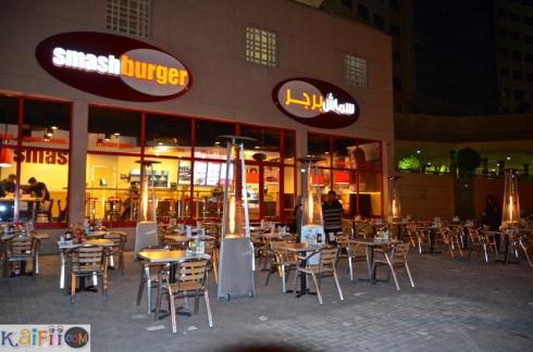 DSC_0021smash burger