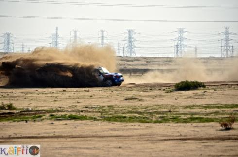 DSC_0026rally kuwait