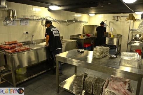 DSC_0037smash burger