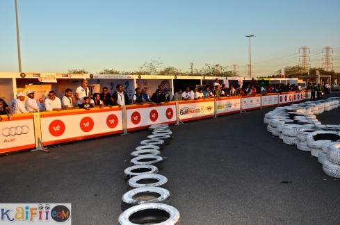 DSC_0042cart race kuwait