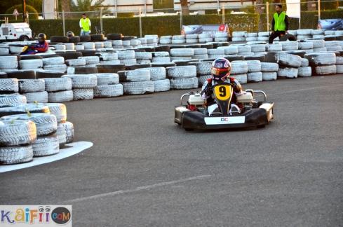DSC_0050cart race kuwait