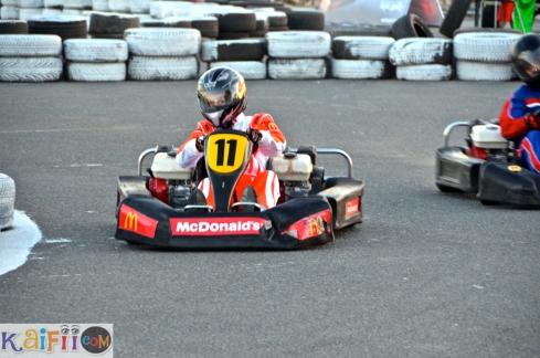 DSC_0075cart race kuwait