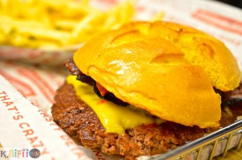 DSC_0079smash burger