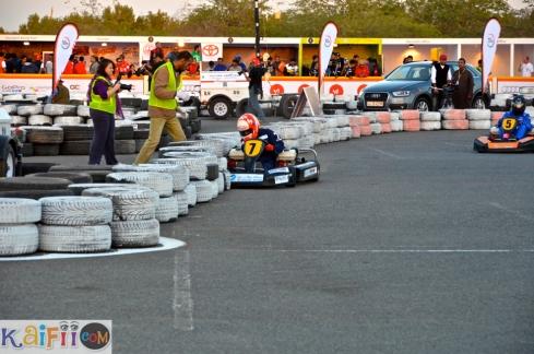 DSC_0106cart race kuwait