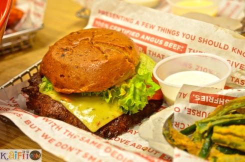 DSC_0106smash burger