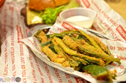 DSC_0108smash burger