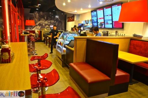 DSC_0136smash burger