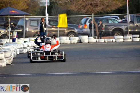 DSC_0189cart race kuwait