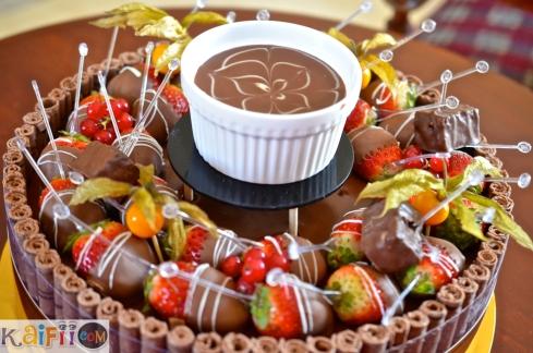 DSC_0225chocolate fondant