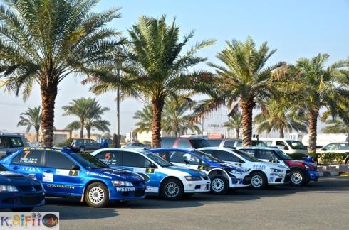 DSC_0607rally kuwait