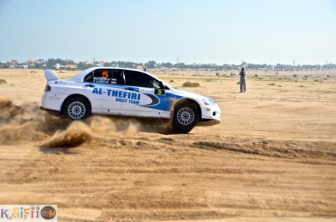 DSC_0674rally kuwait