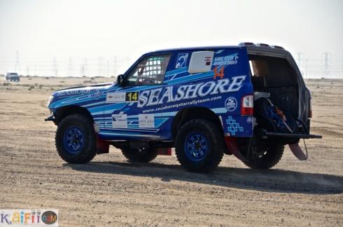 DSC_0732rally kuwait