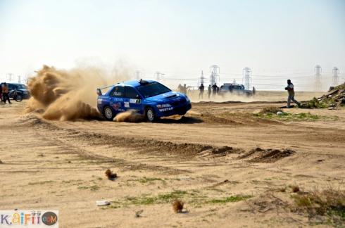 DSC_0792rally kuwait