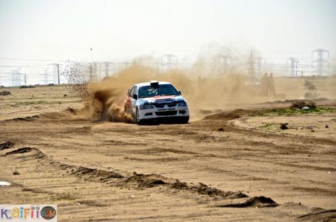 DSC_0812rally kuwait