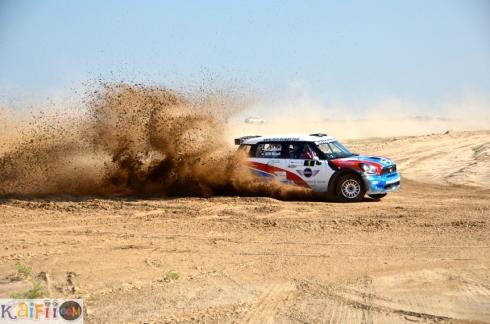 DSC_0925rally kuwait