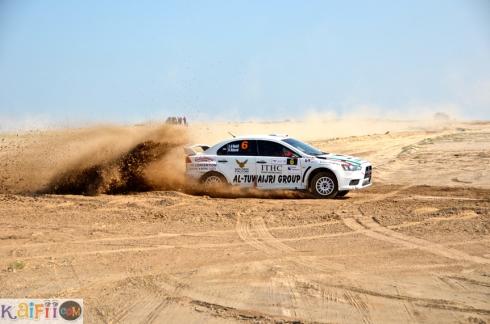 DSC_0984rally kuwait