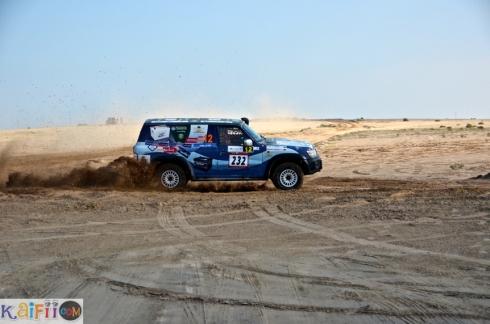 DSC_0999rally kuwait