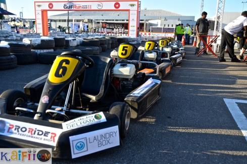 DSC_1745cart race kuwait