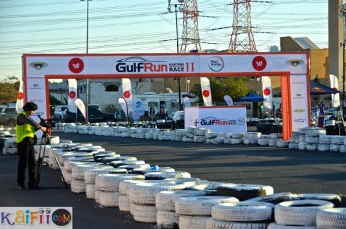 DSC_1753cart race kuwait