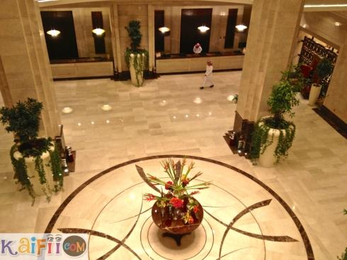 IMG_7113Fairmont Makkah