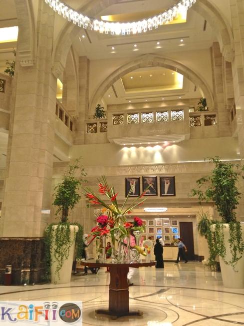 IMG_7126Fairmont Makkah