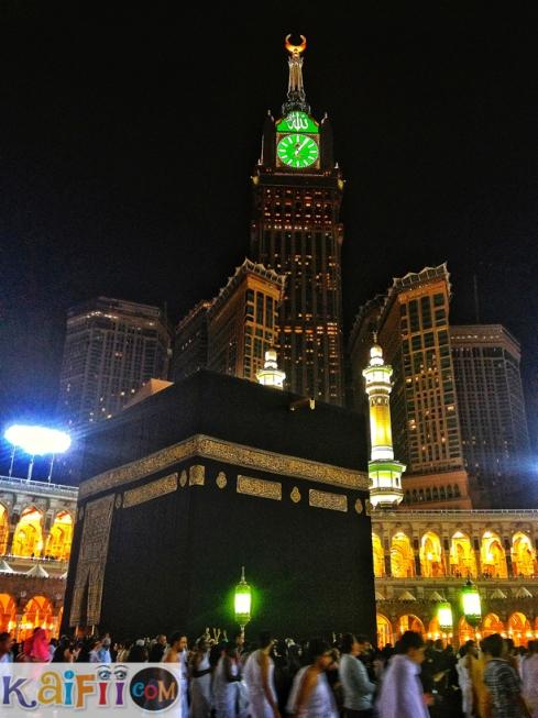 IMG_7171Fairmont Makkah