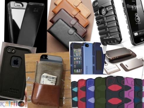 iphone5-1iphone5