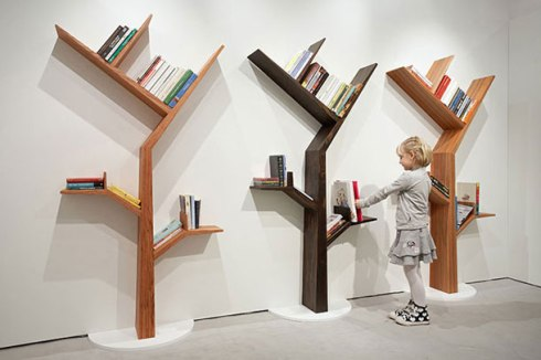 18-Insanely-Cool-Creative-Bookshelves-Youll-Wish-You-Had-1