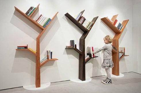 تصاميم: احلى واغرب ارفف للكتب 18-insanely-cool-creative-bookshelves-youll-wish-you-had-1