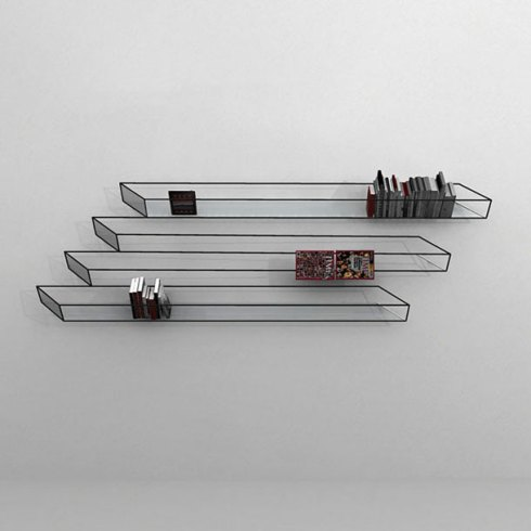 18-Insanely-Cool-Creative-Bookshelves-Youll-Wish-You-Had-11