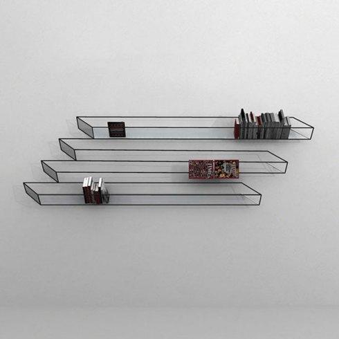 تصاميم: احلى واغرب ارفف للكتب 18-insanely-cool-creative-bookshelves-youll-wish-you-had-11