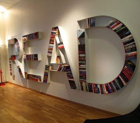 تصاميم: احلى واغرب ارفف للكتب 18-insanely-cool-creative-bookshelves-youll-wish-you-had-12