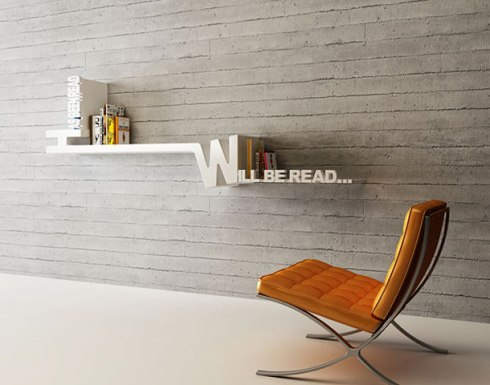 تصاميم: احلى واغرب ارفف للكتب 18-insanely-cool-creative-bookshelves-youll-wish-you-had-13