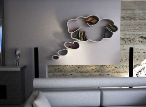 18-Insanely-Cool-Creative-Bookshelves-Youll-Wish-You-Had-15