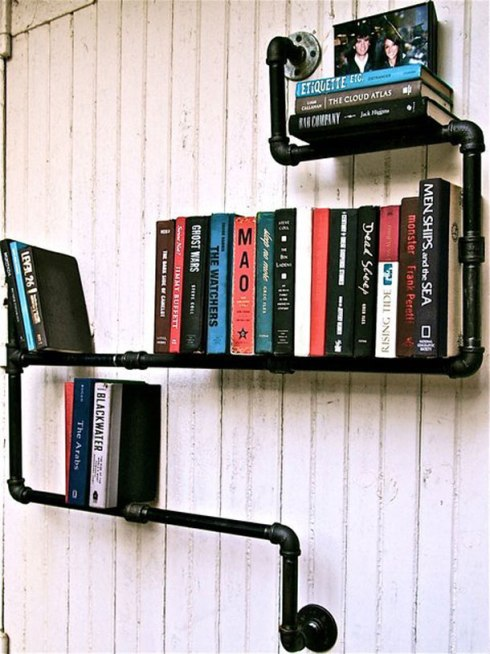 18-Insanely-Cool-Creative-Bookshelves-Youll-Wish-You-Had-4