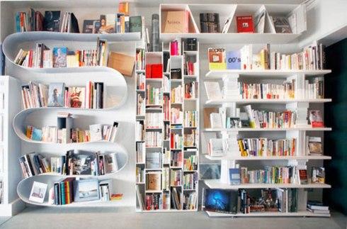 تصاميم: احلى واغرب ارفف للكتب 18-insanely-cool-creative-bookshelves-youll-wish-you-had-5