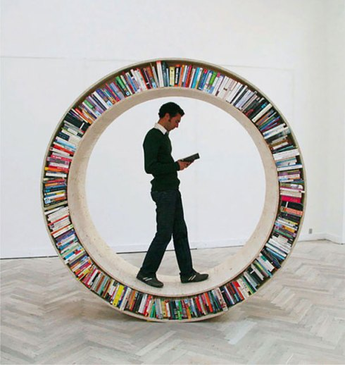 18-Insanely-Cool-Creative-Bookshelves-Youll-Wish-You-Had-6