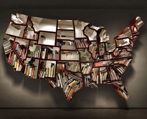 18-Insanely-Cool-Creative-Bookshelves-Youll-Wish-You-Had-7