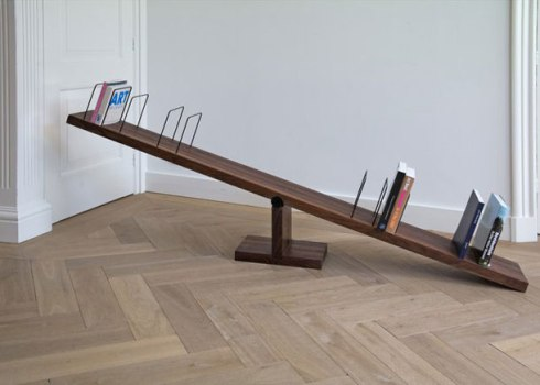 18-Insanely-Cool-Creative-Bookshelves-Youll-Wish-You-Had-9