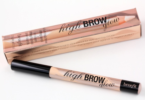 benefit-high-brow-glow
