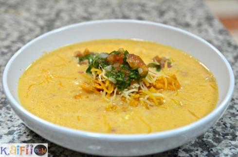 DSC_0007enchilada soup